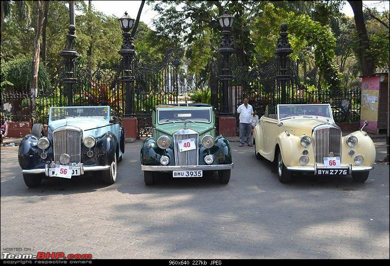 """Doing a Mysore"" again - Cars of Maharaja of Mysore-my01.jpg"