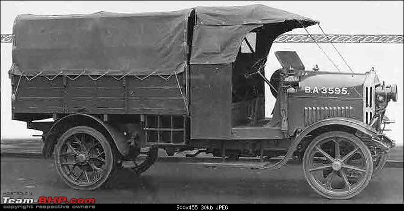 Pre-War Military Vehicles in India-igl1.jpg