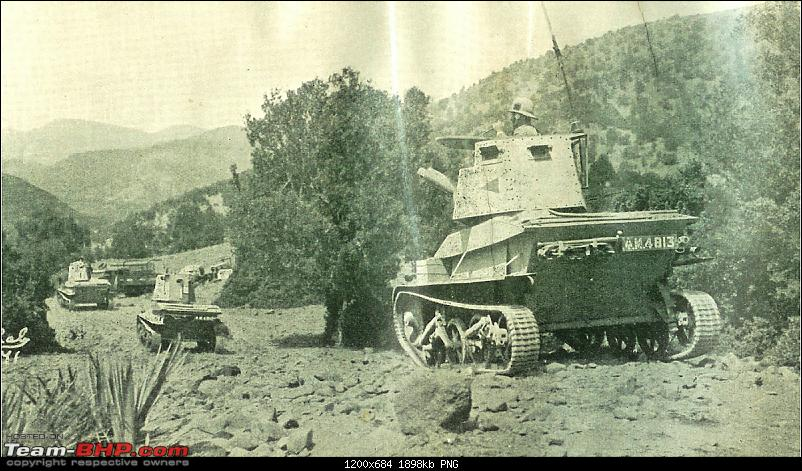 Pre-War Military Vehicles in India-wp1262ba50_06.png