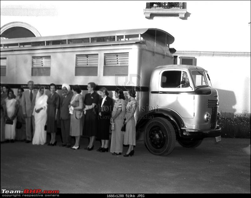 The Classic Commercial Vehicles (Bus, Trucks etc) Thread-31920.jpg