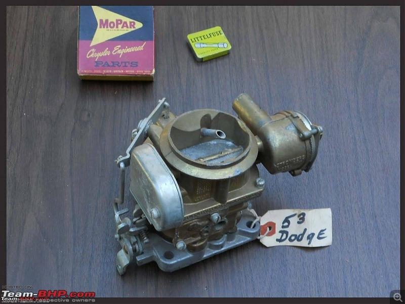 Vintage & Classic Car Parts-carb1.jpg