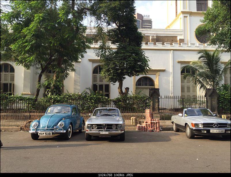 The Classic Drive Thread. (Mumbai)-imageuploadedbyteambhp1429429739.123190.jpg