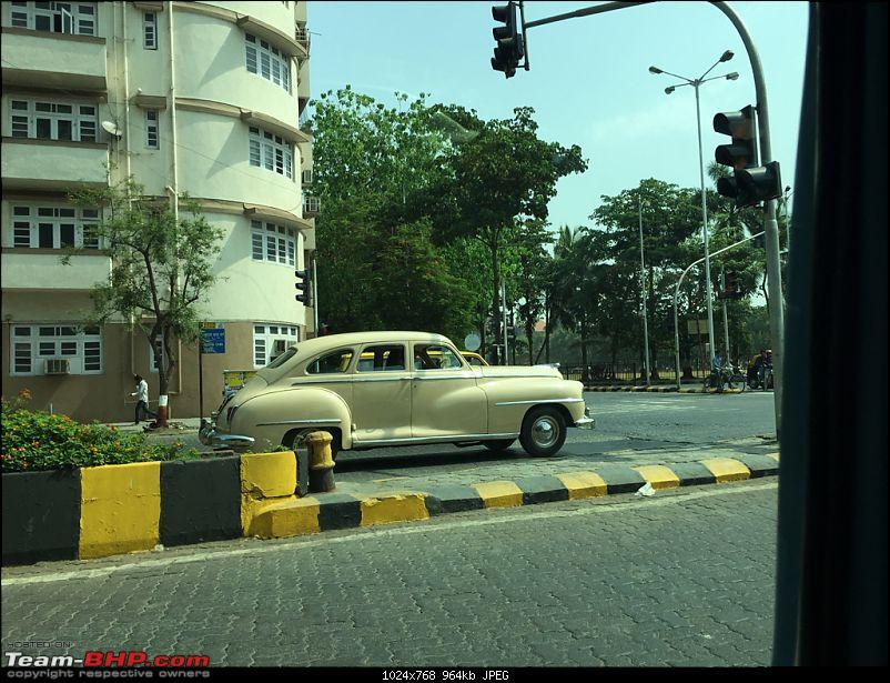 The Classic Drive Thread. (Mumbai)-imageuploadedbyteambhp1429430172.145812.jpg