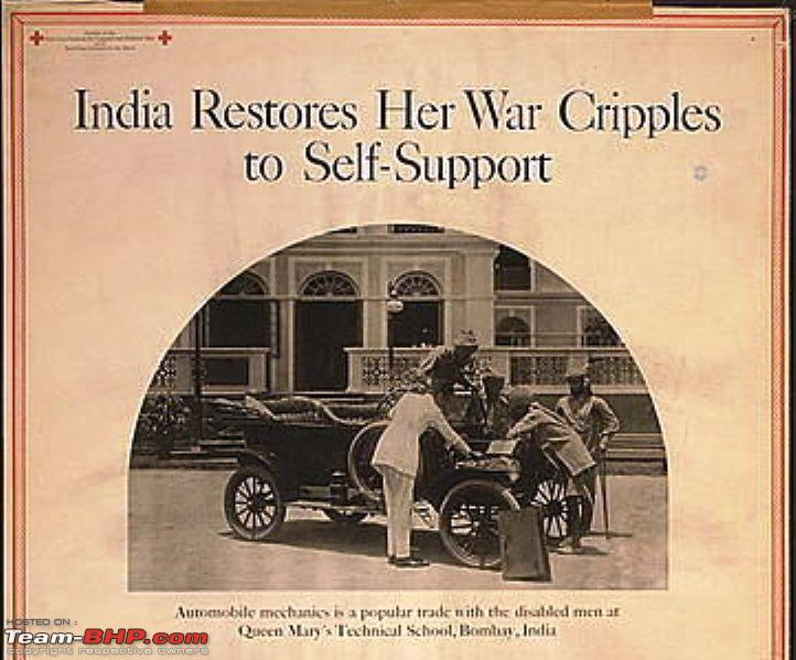 Name:  india war cripples.JPG