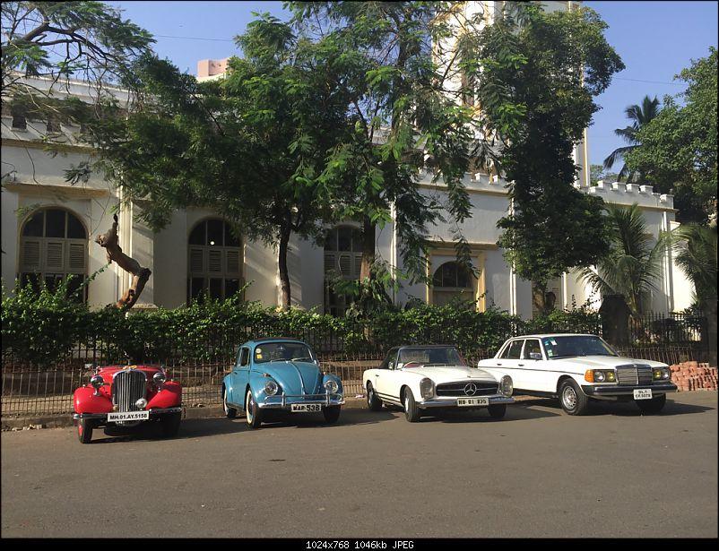 The Classic Drive Thread. (Mumbai)-imageuploadedbyteambhp1430046954.999201.jpg