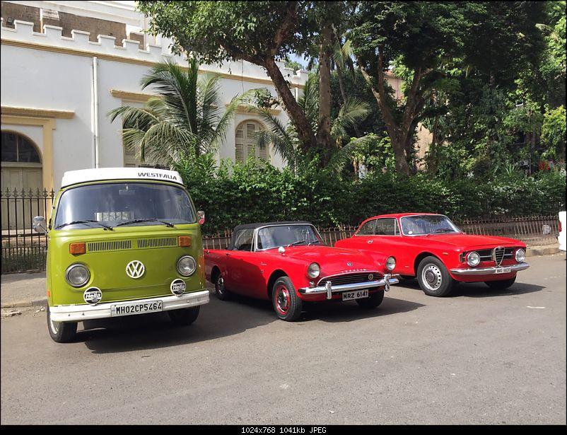 The Classic Drive Thread. (Mumbai)-imageuploadedbyteambhp1430644754.961519.jpg
