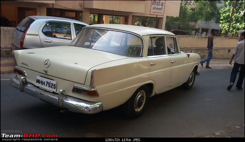 Vintage & Classic Mercedes Benz Cars in India-img20150503wa0006.jpg