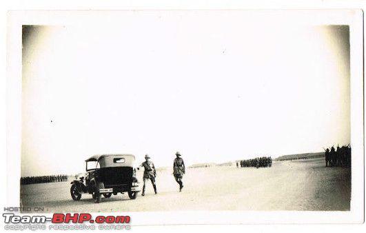 Name:  india 1933 kings birthday 8.JPG Views: 2514 Size:  17.4 KB