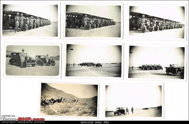Pre-War Military Vehicles in India-india-1933-kings-birthday-1.jpg