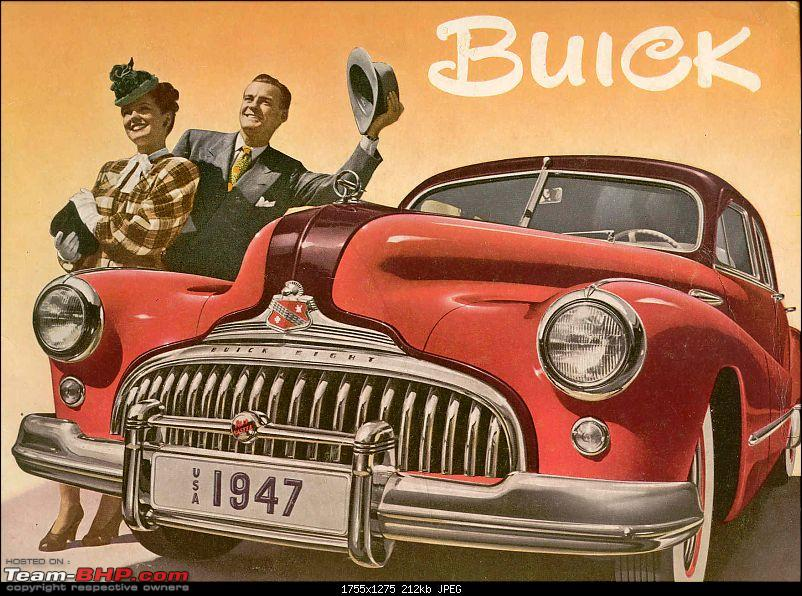 Nostalgic automotive pictures including our family's cars-buick-1947.jpg