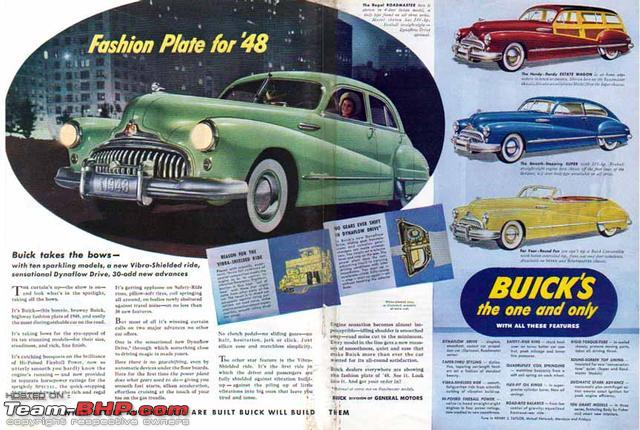 Name:  Buick 1948 Pic2.jpg