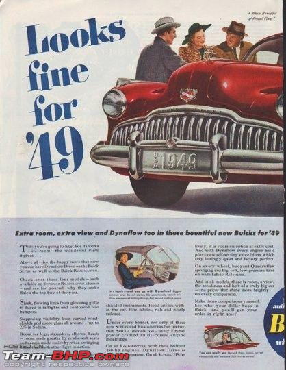 Name:  Buick 1949.jpg