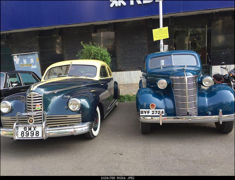 The Classic Drive Thread. (Mumbai)-imageuploadedbyteambhp1431267728.367851.jpg