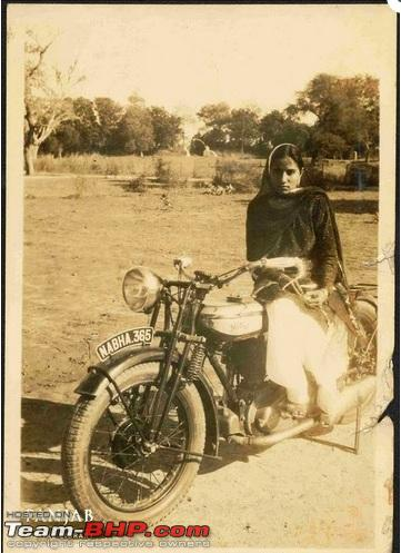 Name:  NABHA365 Motorcycle ca 1930 full.jpg