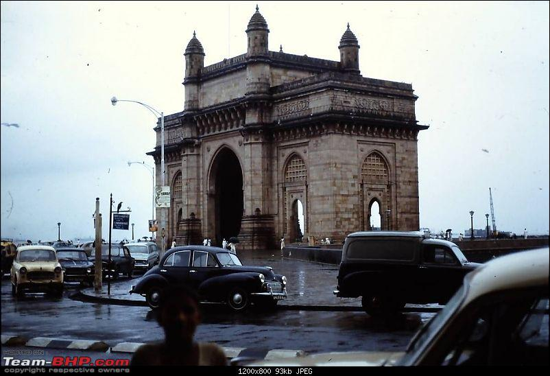 Standard cars in India-bombay-gateway-india-1970.jpg