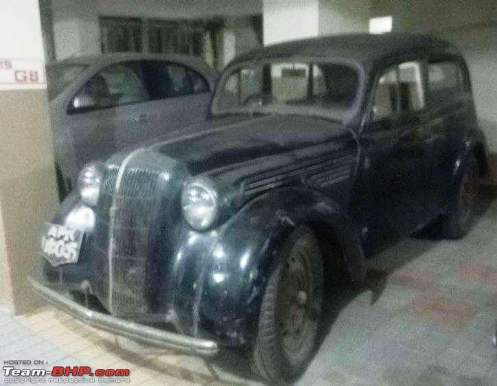 Name:  81931625_2_1000x700_vintagecar1937adamopelaggermanyuploadphotos.jpg