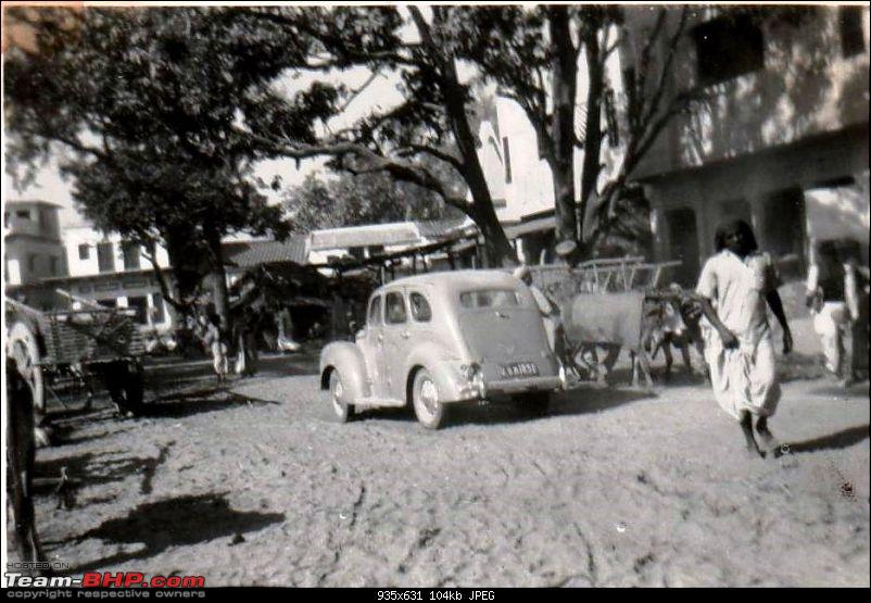 Nostalgic automotive pictures including our family's cars-gorhakpur-ford.jpg