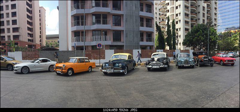 The Classic Drive Thread. (Mumbai)-imageuploadedbyteambhp1432466264.664634.jpg