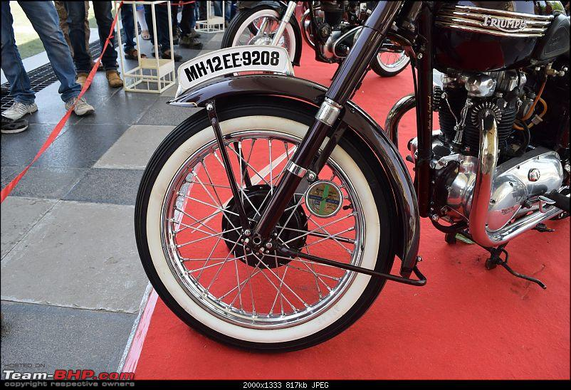 PICS: Pune Vintage Bike Exhibition, May 2015-dsc_0121.jpg