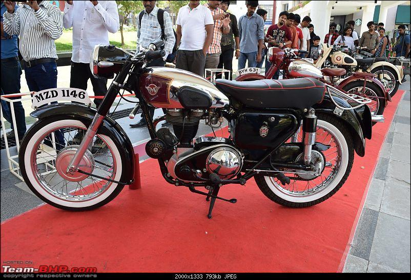 PICS: Pune Vintage Bike Exhibition, May 2015-dsc_0124.jpg