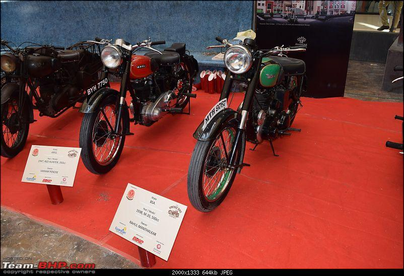 PICS: Pune Vintage Bike Exhibition, May 2015-bsa-ariel.jpg