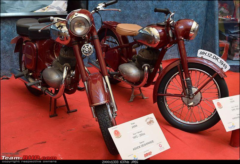 PICS: Pune Vintage Bike Exhibition, May 2015-dsc_0182.jpg