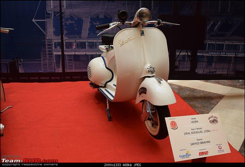 PICS: Pune Vintage Bike Exhibition, May 2015-vespa-douglas.jpg