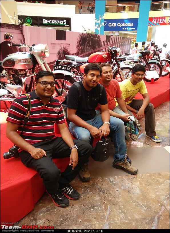 PICS: Pune Vintage Bike Exhibition, May 2015-bhpians.jpg