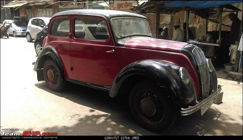 Pics: Vintage & Classic cars in India-imag0523.jpg