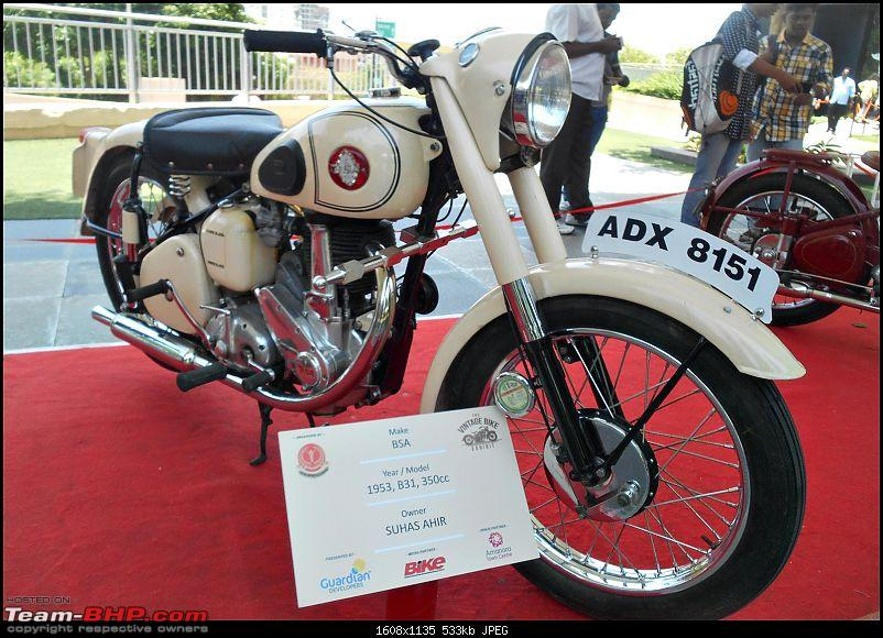 PICS: Pune Vintage Bike Exhibition, May 2015-dscn4726.jpg