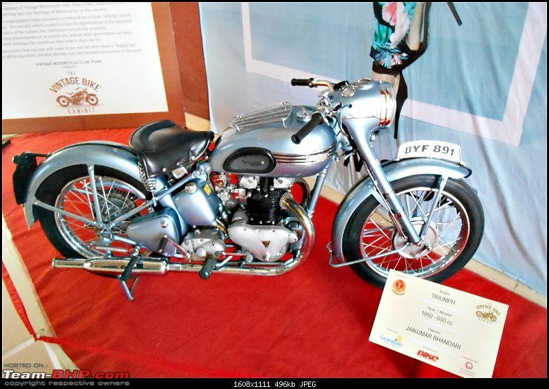 PICS: Pune Vintage Bike Exhibition, May 2015-dscn4749.jpg