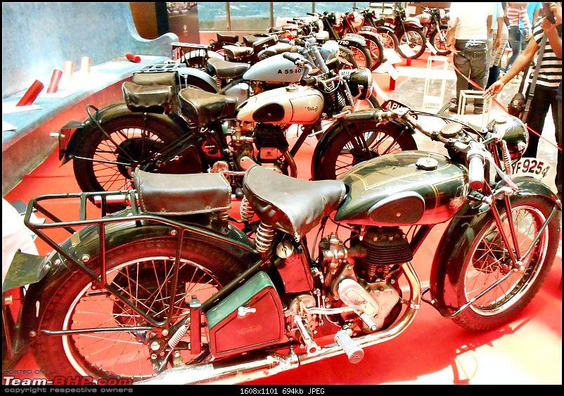 PICS: Pune Vintage Bike Exhibition, May 2015-dscn4758.jpg