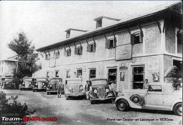 Name:  Nepal Ford Dealership 1930s TBHP.jpg