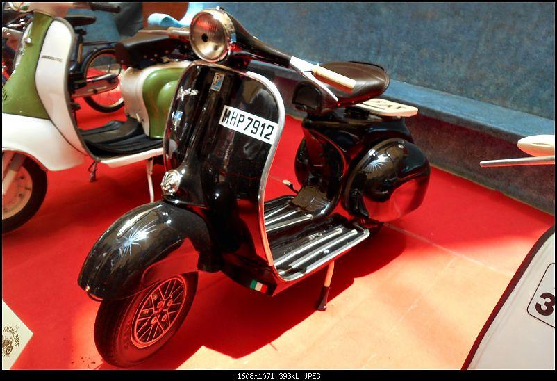 PICS: Pune Vintage Bike Exhibition, May 2015-dscn4794.jpg