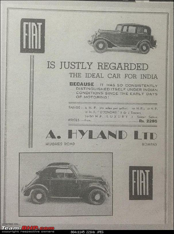 Cost of classic cars when new? Pics of invoices included-hyl.jpg