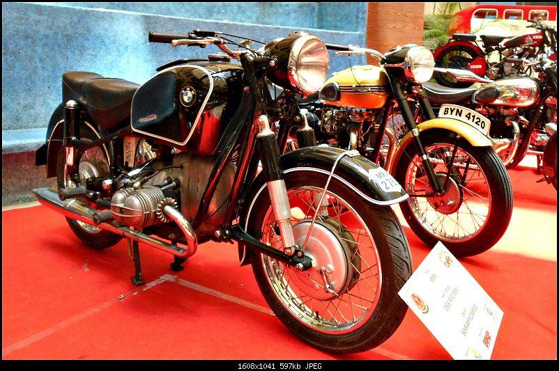PICS: Pune Vintage Bike Exhibition, May 2015-dscn4830.jpg