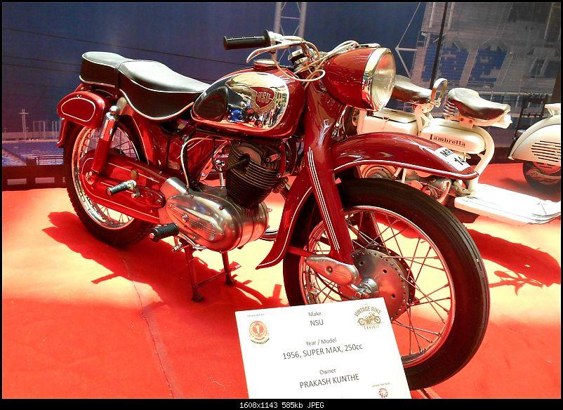 PICS: Pune Vintage Bike Exhibition, May 2015-dscn4831.jpg