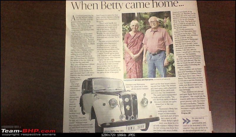 Media Matter Related to Vintage and Classic Cars-betty2.jpg