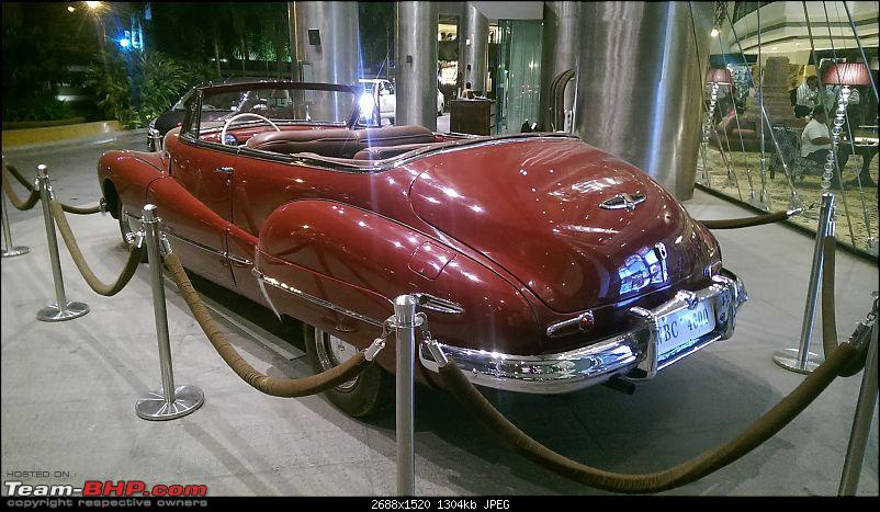 Buick Eight-20150604-20.36.03.jpg
