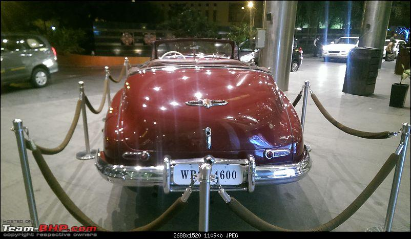 Buick Eight-20150604-20.36.11.jpg