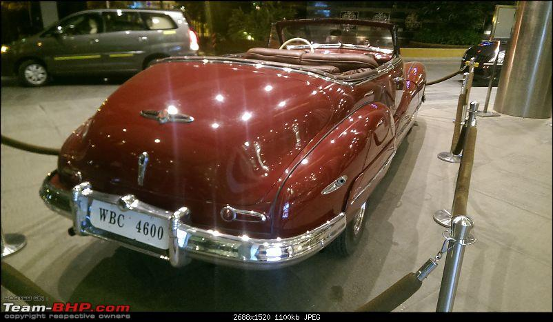 Buick Eight-20150604-20.36.21.jpg