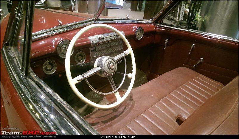 Buick Eight-20150604-20.38.01.jpg