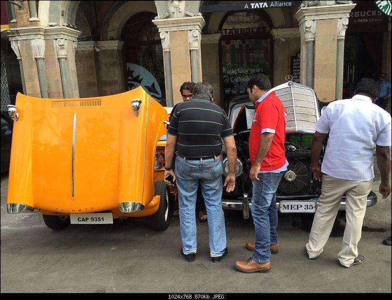 The Classic Drive Thread. (Mumbai)-imageuploadedbyteambhp1433668029.804029.jpg