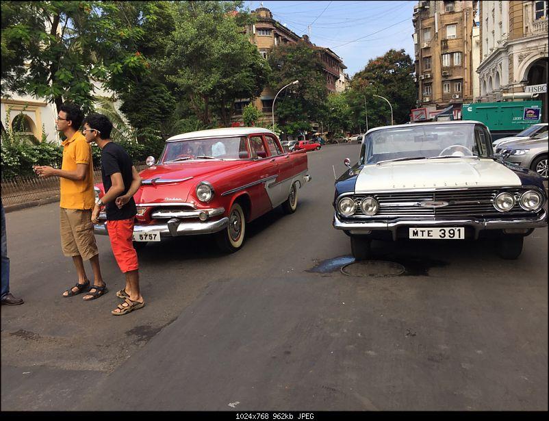 The Classic Drive Thread. (Mumbai)-imageuploadedbyteambhp1433668080.829249.jpg