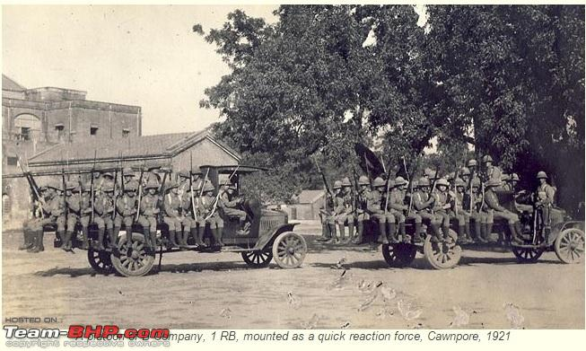 Name:  India British Army Cawnpore 1921 TBHP.jpg Views: 2699 Size:  133.1 KB