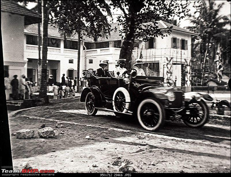 Nostalgic automotive pictures including our family's cars-1910-ymca-kozhikodu.jpg