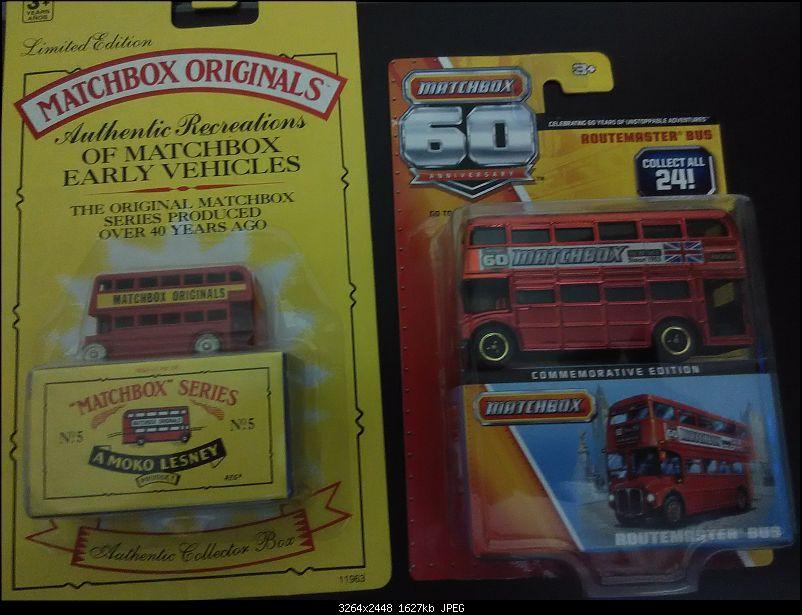Vintage automotive toys-img_20150625_173531.jpg