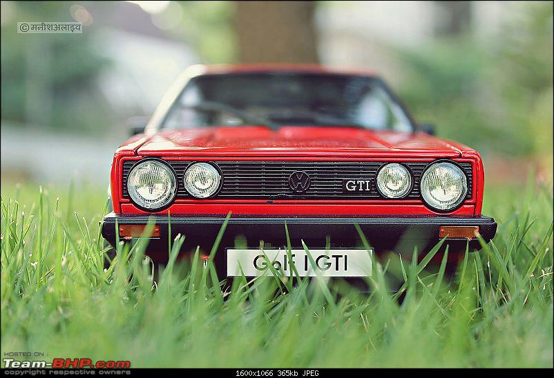 Vintage automotive toys-vw-golf.jpg