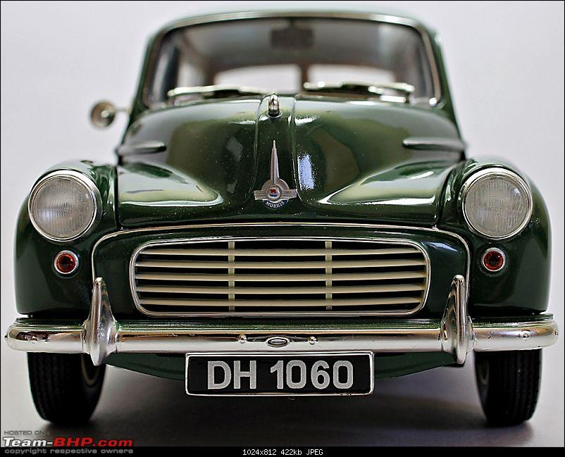 Vintage automotive toys-morris-minor.jpg