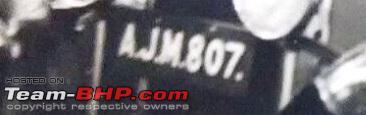 Name:  Kartik family car nplate.jpg Views: 529 Size:  15.0 KB